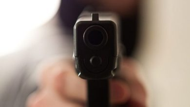 Drunk man expected to appear in court for Joburg CBD shootings