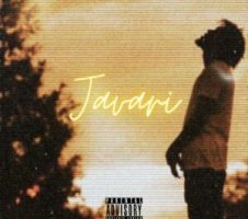 J. Cole - JAVARI ( Want You to Fly )