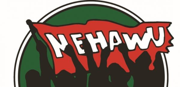 Nehawu set to strike against NSFAS over increase in salary