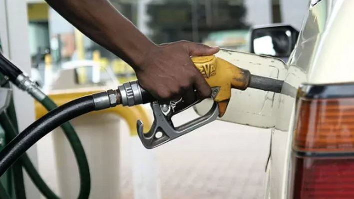 Reps reject increase in fuel pump price
