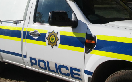 KZN police vigilant as threats of 'shutdown' goes viral on social media
