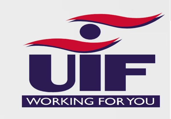 Numsa calls out aviation sector for not paying workers the UIF benefit