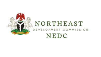 NEDC and transparency in governance