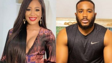 Kiddwaya confesses to Erica about his feelings for Nengi