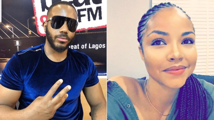 """BBNaija: """"If I Wanted To Go Down With Nengi, I Would Have Bonded With Her"""" – Kiddwaya"""