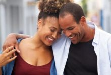7 things confident women do differently in relationships