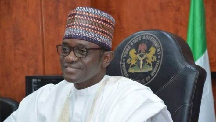 COVID-19: Yobe orders reopening of schools