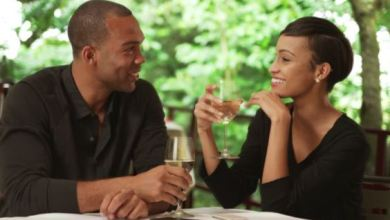 Dating in your 30s? 7 changes you'll have to be prepared for