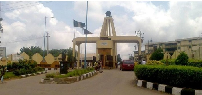Ibadan Poly terminates lecturer's appointment over alleged sexual misconduct