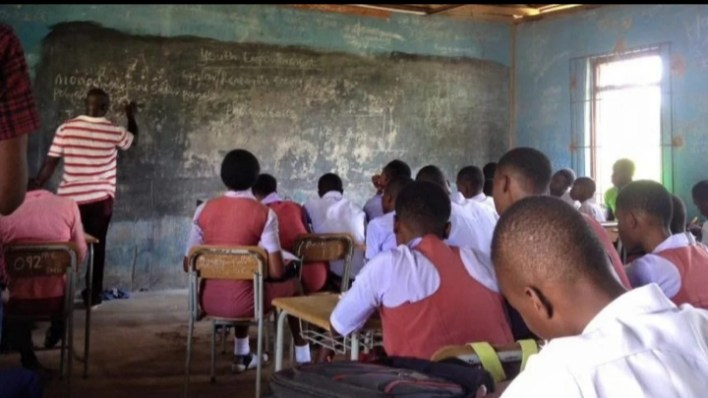 FG gives update on full reopening of schools