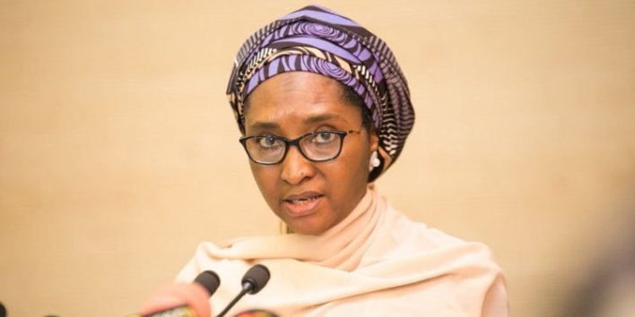 FG, States, others share N3.88trn in 6 months (Breakdown)