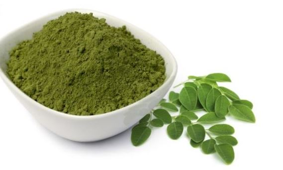 7 amazing health benefits of Moringa powder