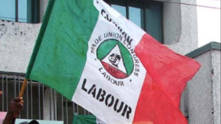 NLC suspends protest in Rivers