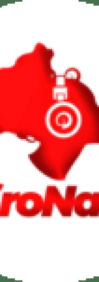 Photos from Black Panther star, Chadwick Boseman's memorial in Malibu