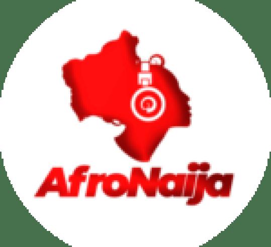 Photos from Nollywood actress, Iyabo Ojo's housewarming