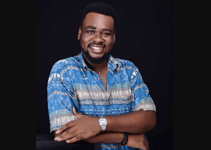 Popular Nigerian OAP, Bosun is dead