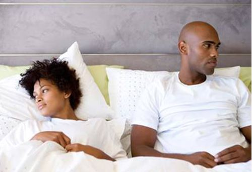 5 things you shouldn't be afraid to do in a relationship
