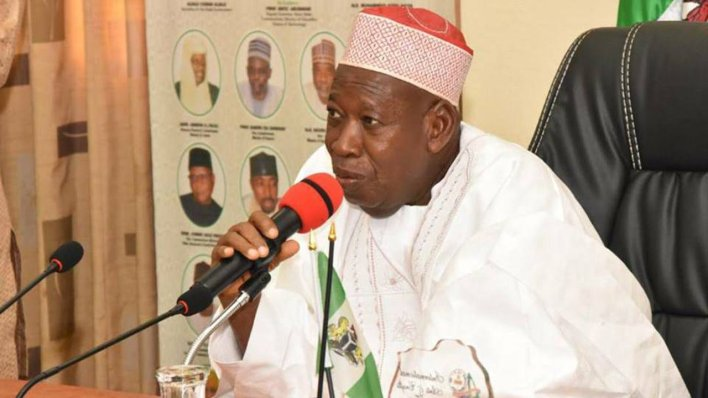 Kano govt orders reopening of six colleges for NABTEB Exams