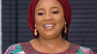 Wife of Kwara Dep Gov recovers from COVID-19