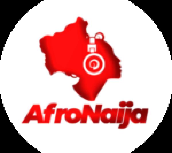 Zodwa Wabantu reveals what makes her happy