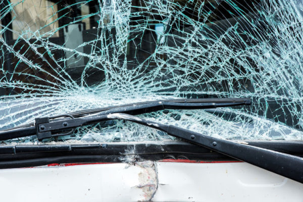 Taxi driver allegedly hit matric pupils, killing two