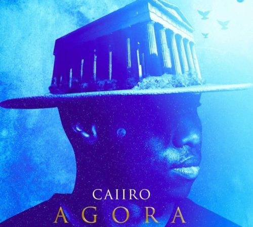 Caiiro & Black Motion Ft. Wunmi - Woman   Mp3 Download
