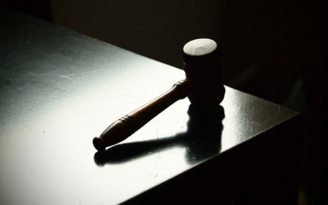 Bail granted to 2 alleged Eastern Cape Bogus doctors
