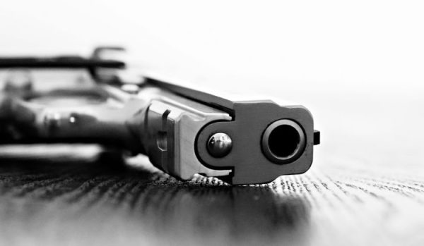 Police succeed in the murder case of four people in KwaNdengezi