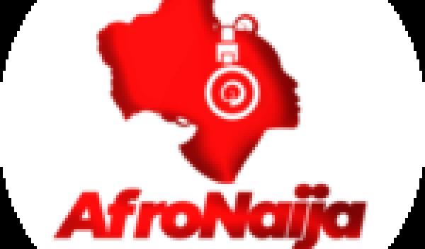 Health care train offers hope to SA