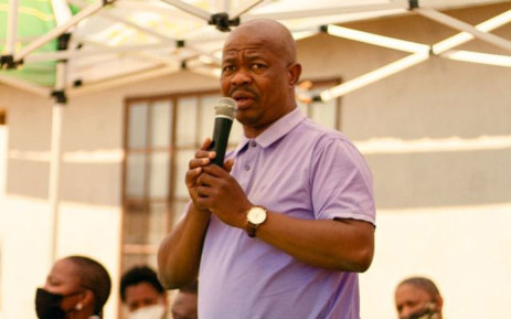 Hawks arrest JB Marks Municipality, director for R5 million theft and fraud