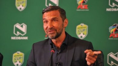 Pirates legend believes Zinnbauer will win two or three trophies