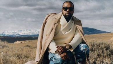 Watch: Kanye West releases first campaign video for the upcoming US election