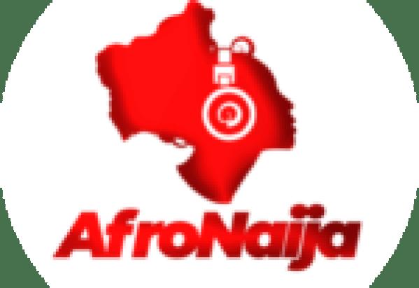 Letoya Makhene is officially engaged to her bae, Lebohang Keswa