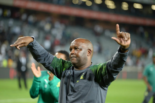 Top 5 PSL coaches with the most league titles