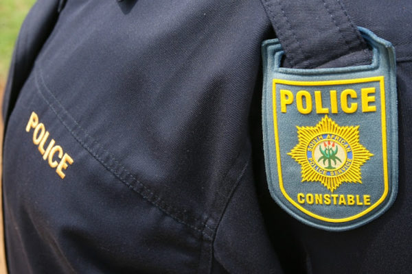 Off duty KZN cop shot while expecting a transport