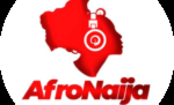 Mahatma Gandhi's great granddaughter found guilty of R6.2-million fraud case