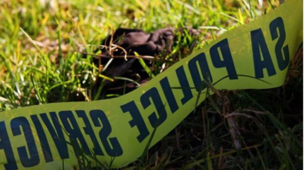 Investigations ongoing after unknown men attack elderly couple in Muizenberg