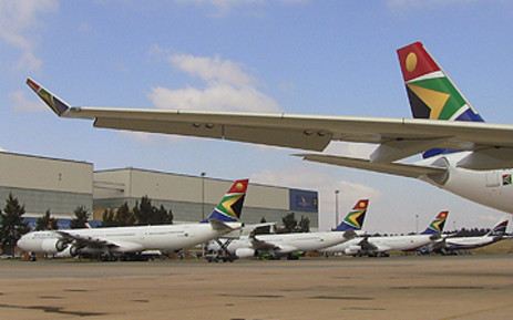 Mboweni grants SAA R10.5 billion to execute business rescue plan