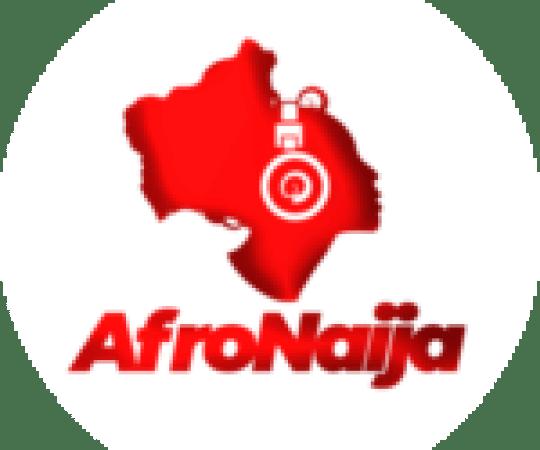 Shatta Wale - Tomorrow Success
