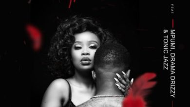 Download Mp3 : Sithelo Ft. Mpumi & Drama Drizzy & Tonic Jazz - Thula