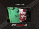May D - Stop Killing Us | Mp3 Download
