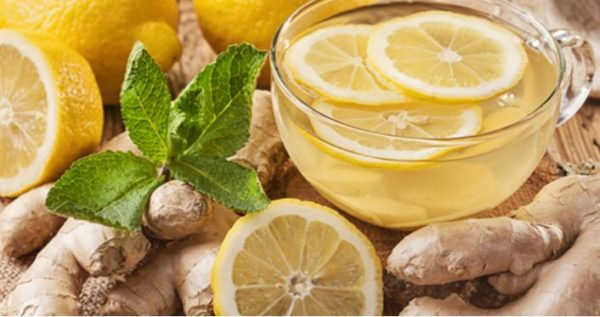 7 natural remedies for chest congestion and asthma