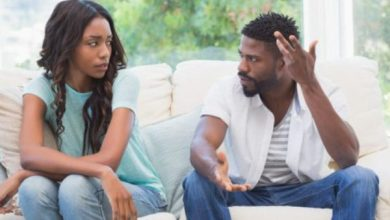 7 telltale signs you're too available for your partner