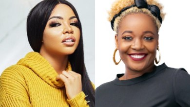 BBNaija 2020: 'Lucy is fire' – Nengi reveals