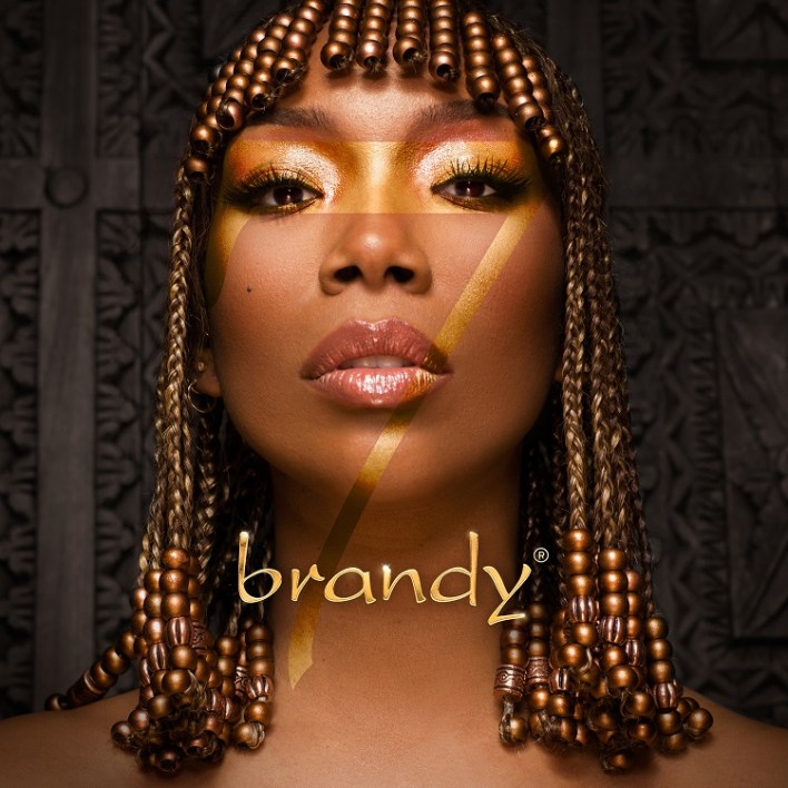 Brandy Ft. Ty Dolla $ign - No Tomorrow Pt. 2 | Mp3 Download