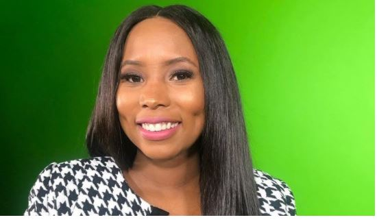 Read: Deinise Zimba explains her struggle of being a full time wife and mother