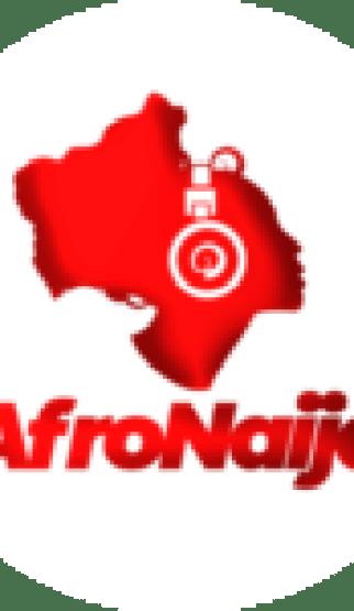 Photos: Drake celebrates Adonis' third birthday