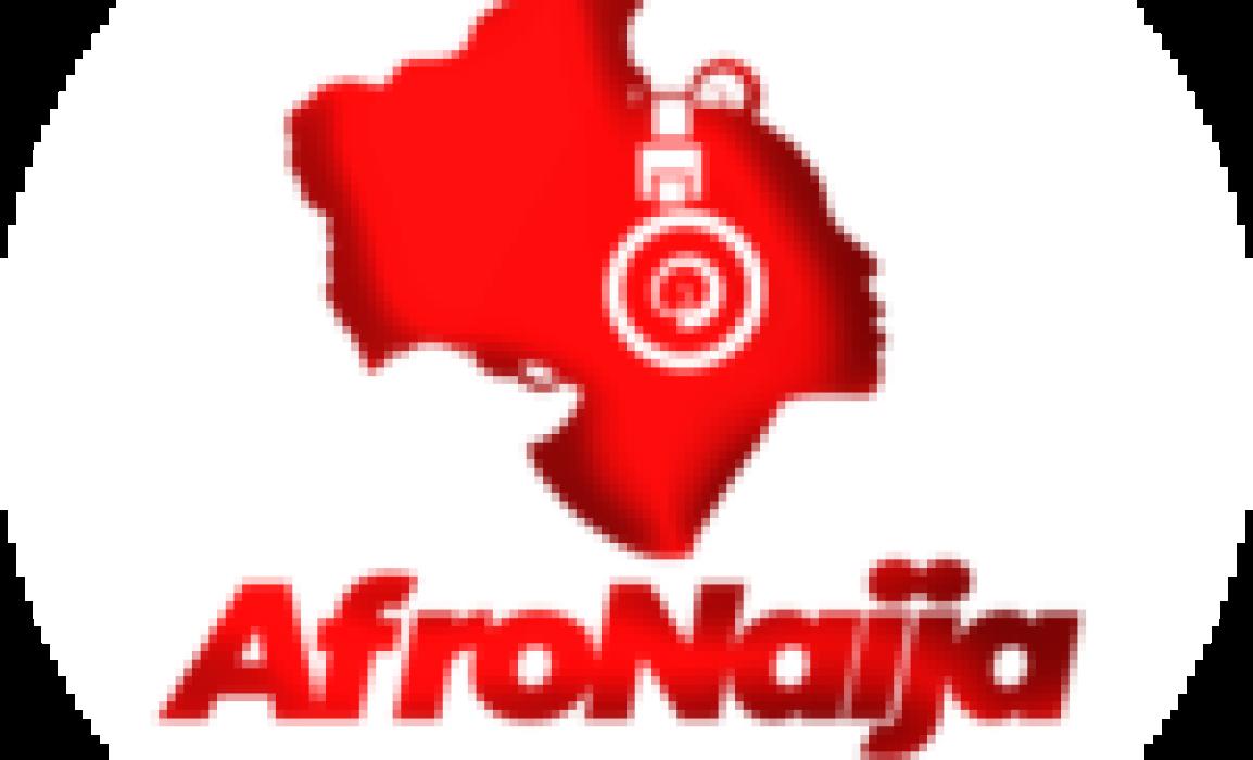 EPL: Aston Villa thrash Liverpool 7-2