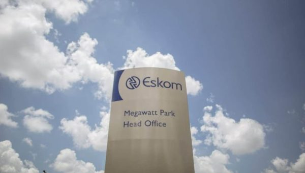 Eskom plans to spend R100 billion on expanding transmission grid