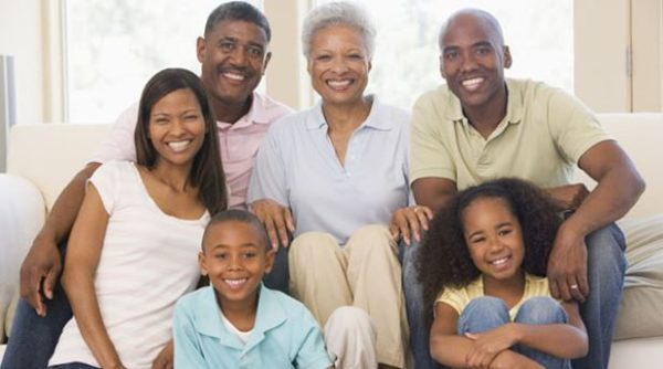6 ways to have a healthy relationship with your parents as an adult